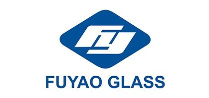 Fuyao Glass (FYG) (Китай)