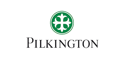 Pilkington (Англия)